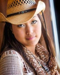 Alisha Stickney-5617