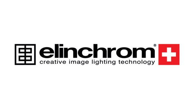 Elinchrom + The MAC Group