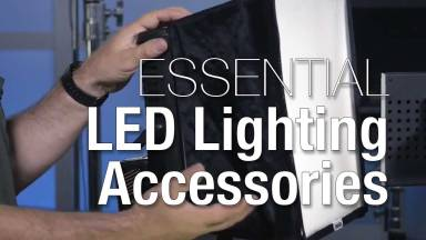 How to Stretch Your LED Lighting Budget with Accessories