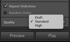 lightroom-cc-slideshow-quality-slider-closeup