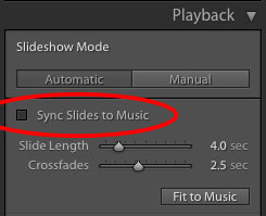 lightroom-cc-slideshow-syc-slides-to-music