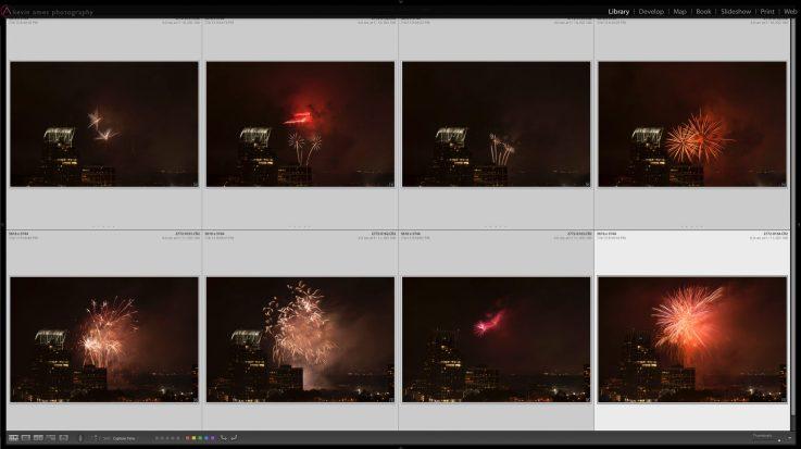 2015-06-15-Fireworks-002