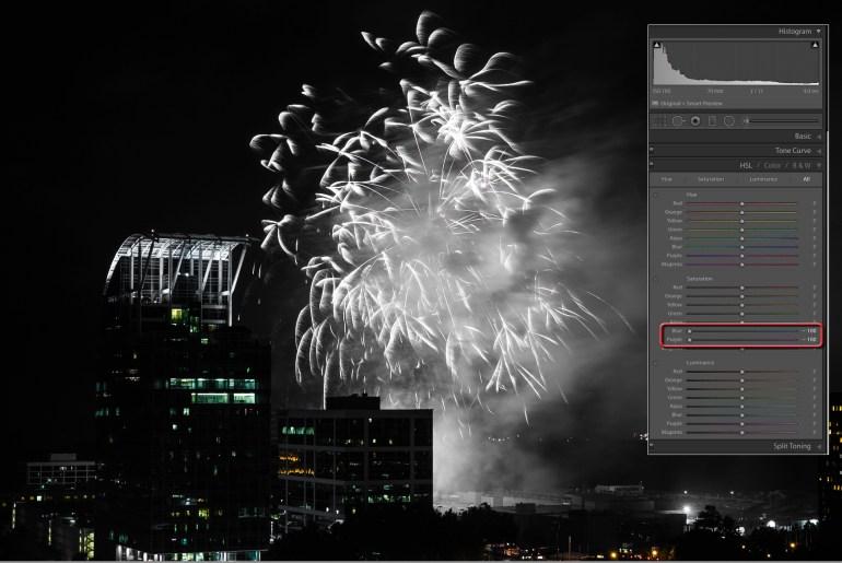 2015-06-15-Fireworks-006