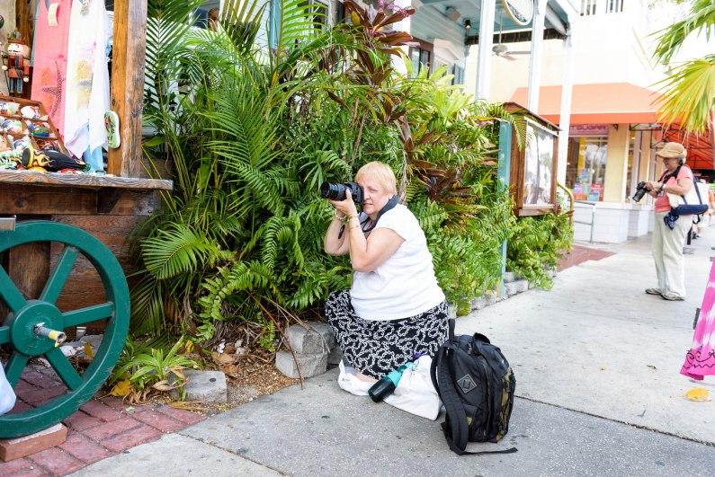 Key West-2270
