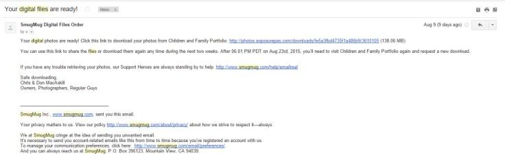 10_Email Download Link