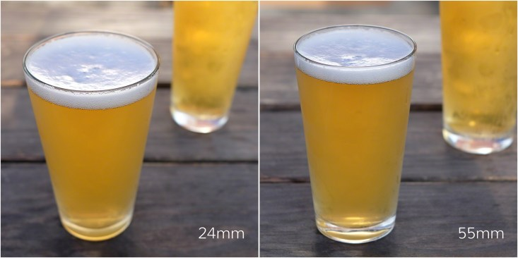 beer-side-by-side