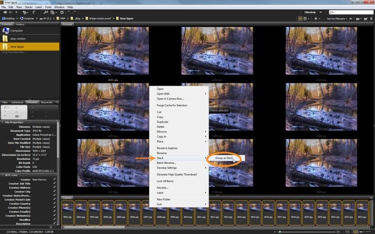 mark-morrow-photofocus-bridge-time-proof-002