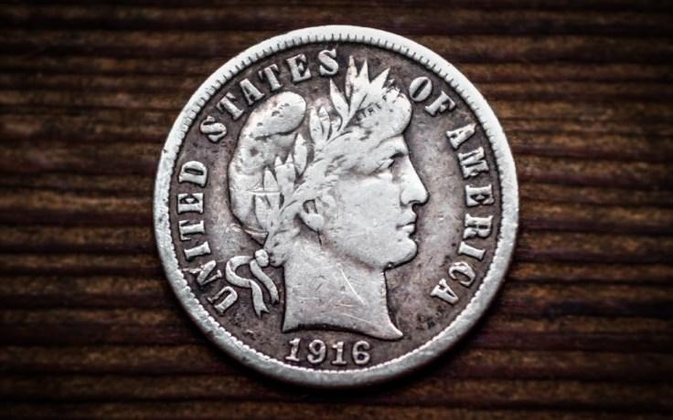 morrow-reverse-lens-macro-coin-1