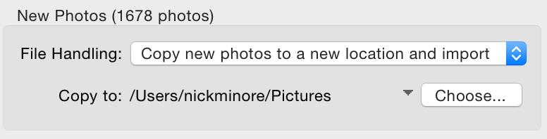 copy-new-photos
