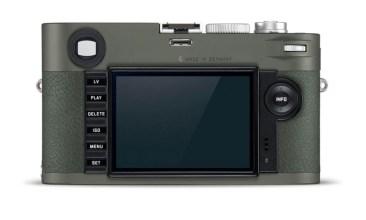 Leica_0004_Layer 2