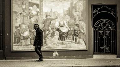 Photographer of the Day: Tobias Gawrisch