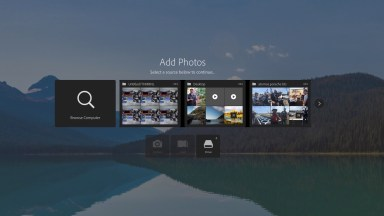 Adobe releases Lightroom 6.2.1 Maintenance Patch + An Author's Rant