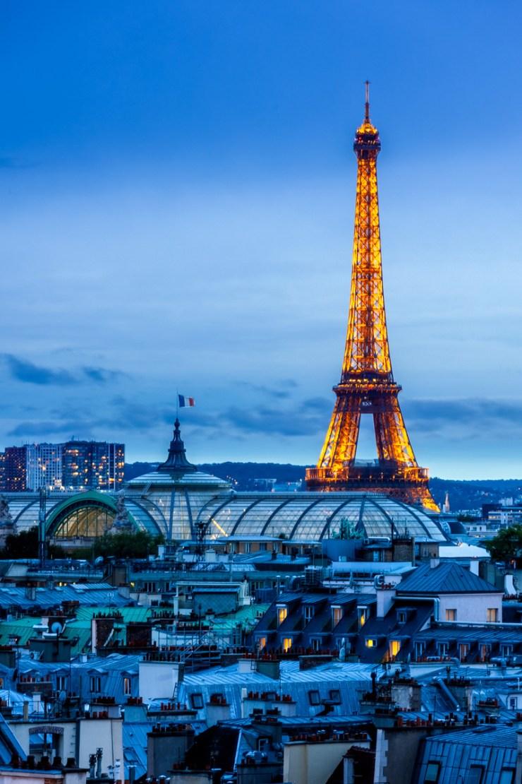 """2727-4674-Eiffel_Tower-by_kevin_ames.jpg"""""""