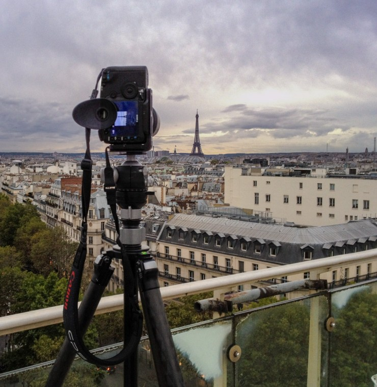 Eiffel_Tower-1_setup_by_Kevin_Ames