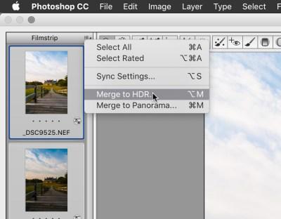 Photoshop CC002