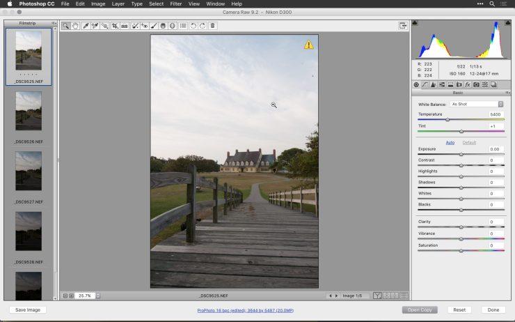 Photoshop CC010