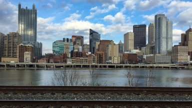 36 Hours in Pittsburgh | Tips for Packing Essential Gear