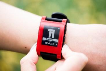 triggertrap-pebble