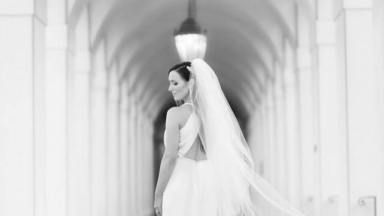 Photo of The Day: Weddings