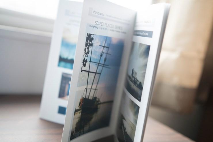 Chamira_Studios_Booklet