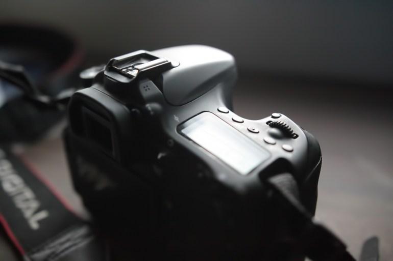 General_Camera
