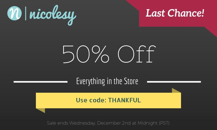 Copy of Sale ends Wednesday, December 2nd at Midnight (PST).jpg