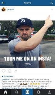 GaryVee-instagram