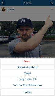 GaryVee-notifications