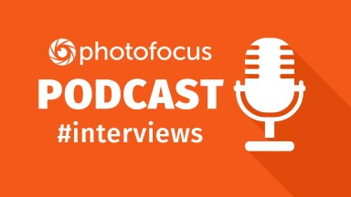 The InFocus Interview Show    Photofocus Podcast March 21, 2016