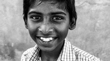 Photographer of the Day: Kannan Muthuraman