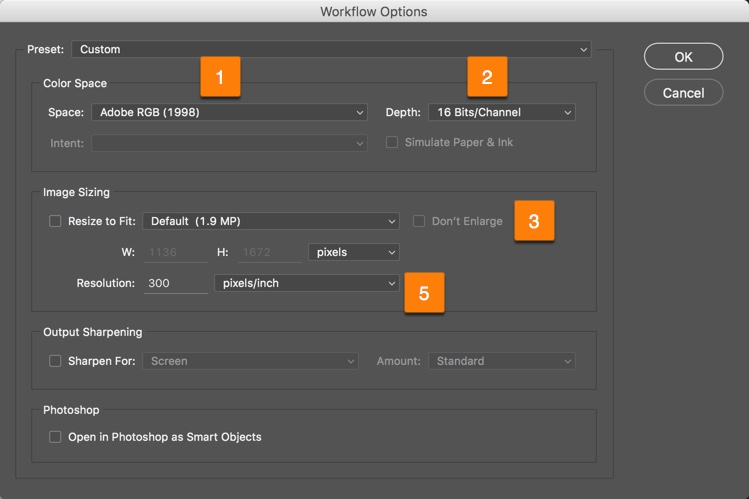 acr_workflow_options_04