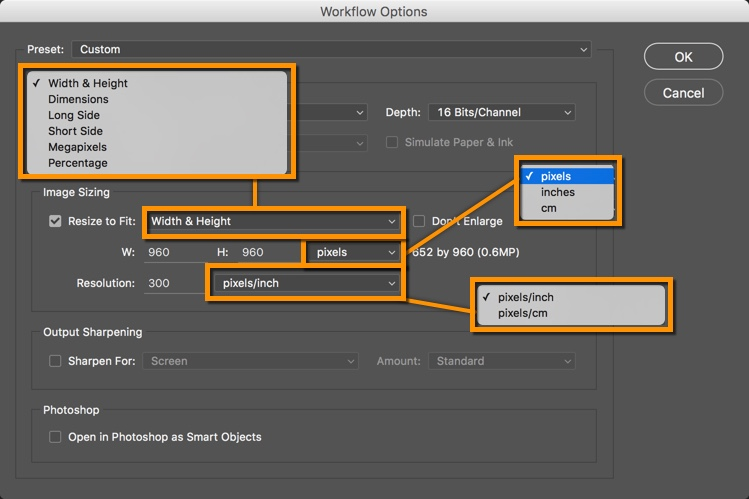acr_workflow_options_07