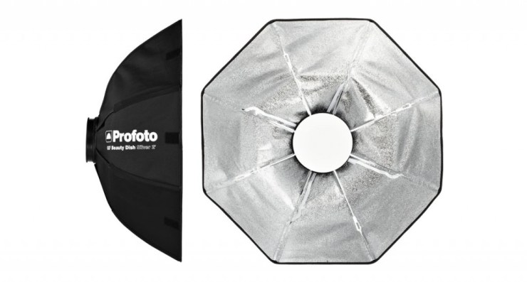 Profoto-OCF-Beauty-Dishes-1120x600-2