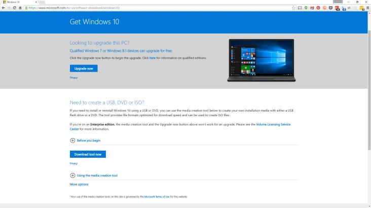 1-Microsoft Tool