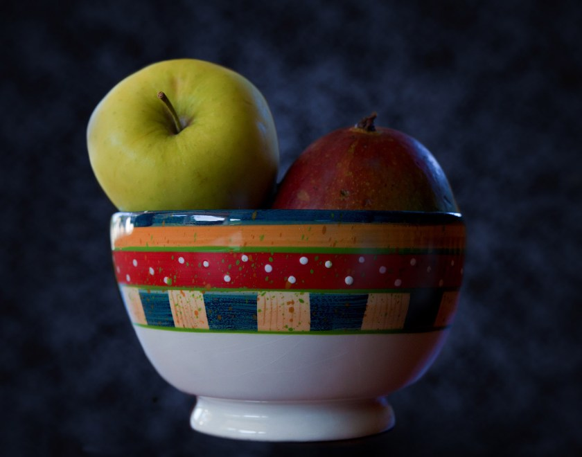 Bowl_of_Fruit_Completed_1920