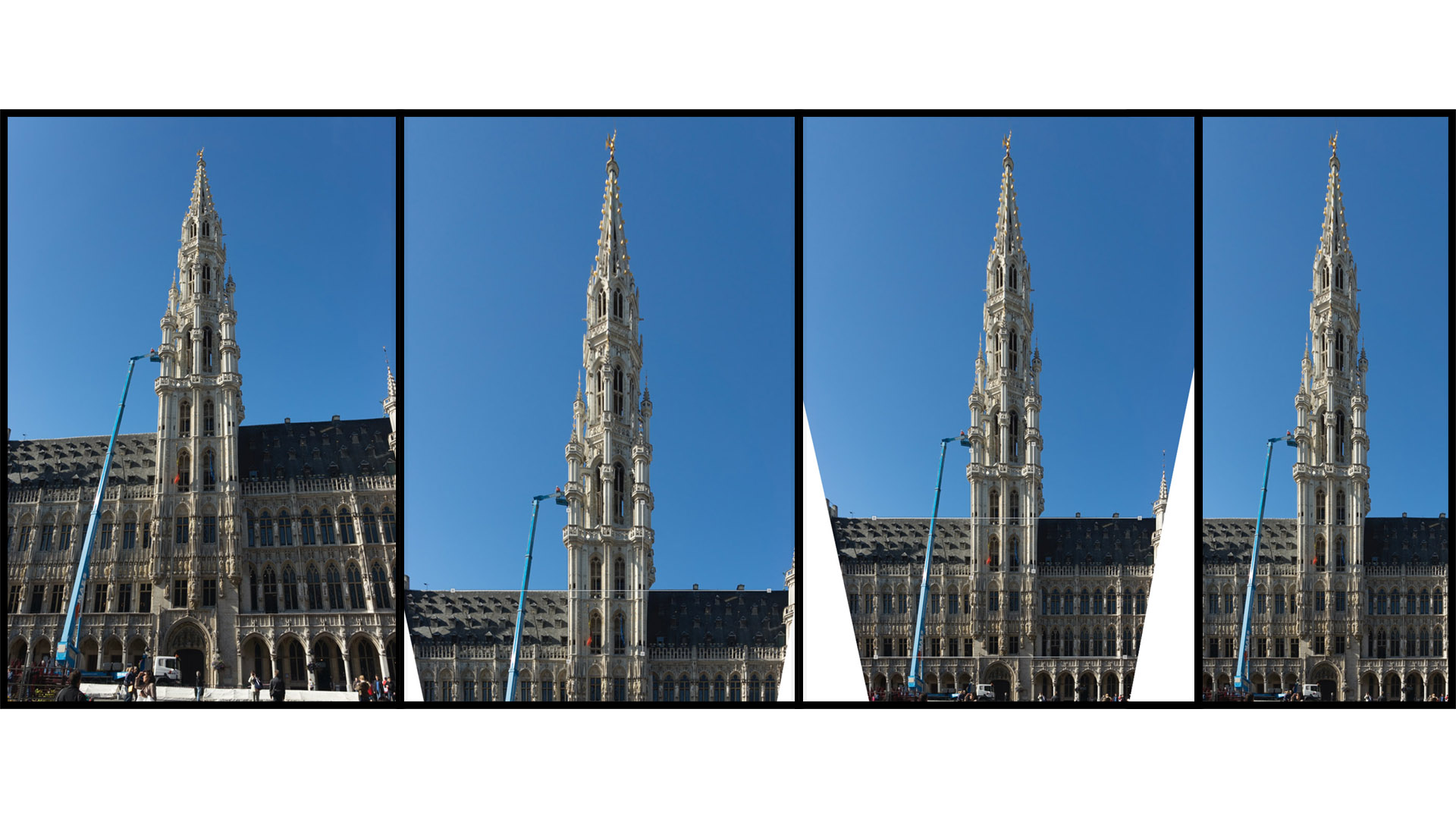 """""""Guided Upright"""" New in Lightroom"""