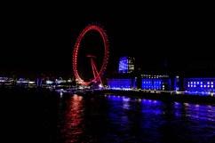 London-5538