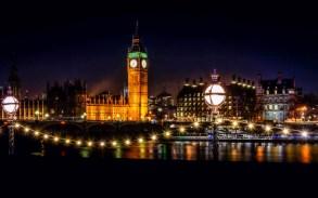 London-5572