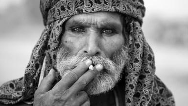Photographer of the Day: Sohail Karmani