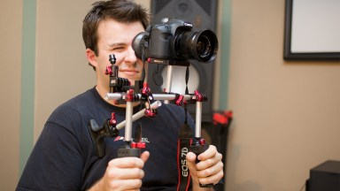 Choosing the Best Capture Format for Recording Video
