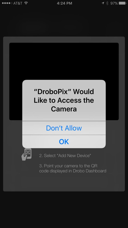 Drobo Pix by Kevin Ames-0002
