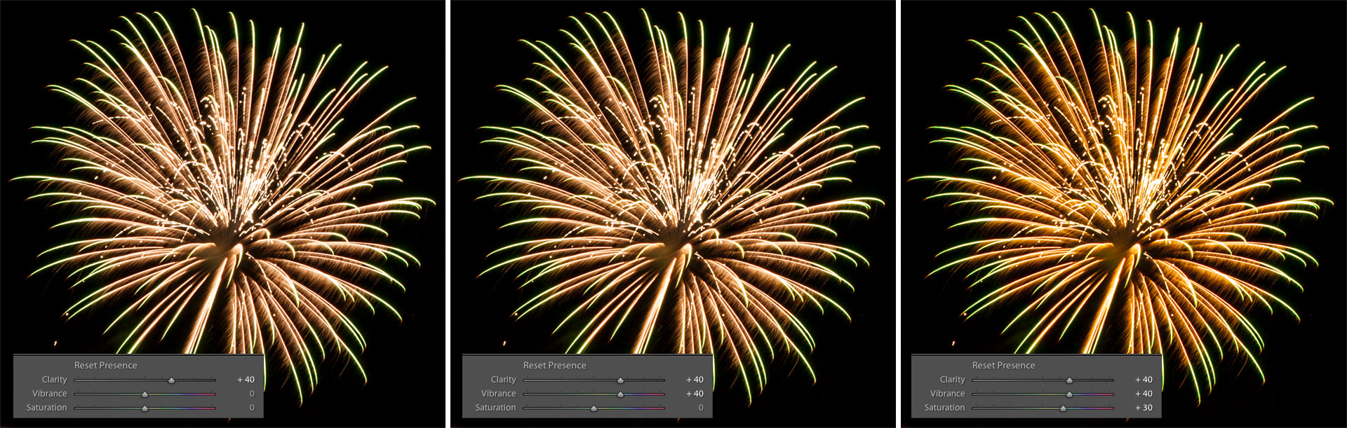 Finish Fireworks by Kevin Ames-018