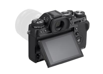 Fuji-XT2-TiltScreen1