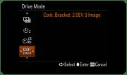 Sony-ContBracket-2.0-3