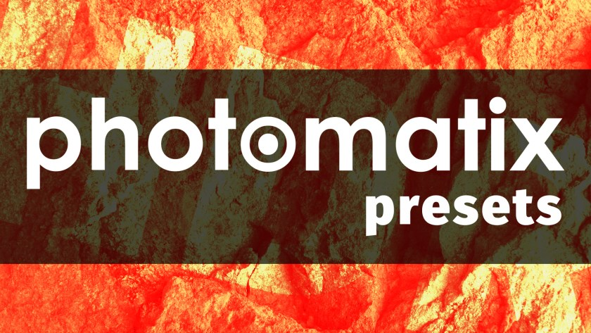 photomatixpresets