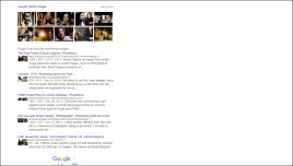 Google Images-2