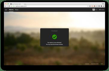 Lightroom_Website_AppleTV_3