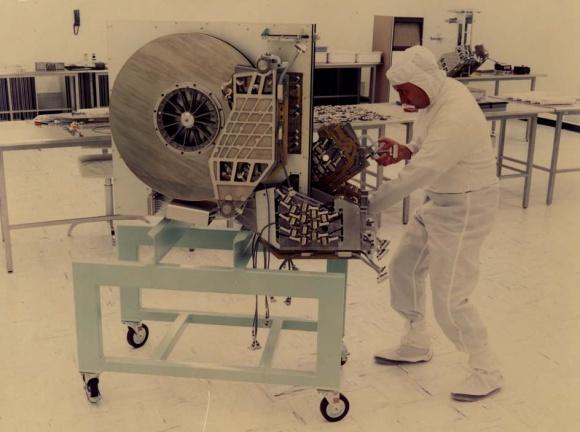 250-mb-hard-drive-1979