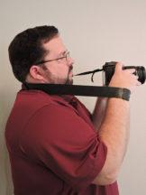 3a-shoulder-strap