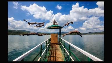 Photographer of the Day: Prabhu Shankar